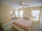 4915 Gulf Drive - Photo 20