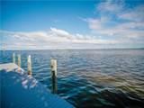 4915 Gulf Drive - Photo 38
