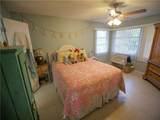 4915 Gulf Drive - Photo 45