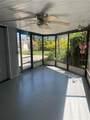 4915 Gulf Drive - Photo 59