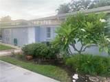 4915 Gulf Drive - Photo 67