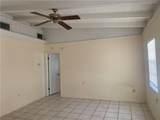 4915 Gulf Drive - Photo 72