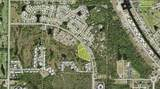 6700 Gasparilla Pines Boulevard - Photo 2