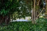 7124 Prestwick Court - Photo 52