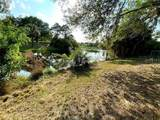 Lot 39 Wise Drive - Photo 4