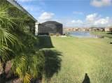 2855 Oriole Drive - Photo 20