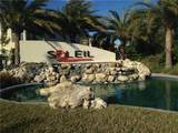 2855 Oriole Drive - Photo 30