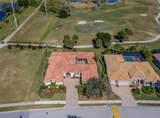 217 Pesaro Drive - Photo 6