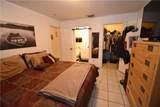 4834 Old Bradenton Road - Photo 15