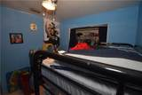 4834 Old Bradenton Road - Photo 24