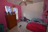 4834 Old Bradenton Road - Photo 26