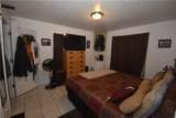 4834 Old Bradenton Road - Photo 27