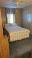 5316 53RD Avenue - Photo 5