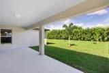 4016 Polynesia Road - Photo 22