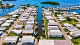 120 Bahia Drive - Photo 73