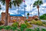 120 Bahia Drive - Photo 82