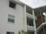 5868 Welcome Road - Photo 1