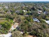 43XX (LOT B) Shade Avenue - Photo 12