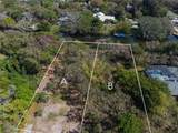 43XX (LOT B) Shade Avenue - Photo 25