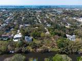 43XX (LOT B) Shade Avenue - Photo 9