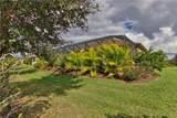 724 Rosemary Circle - Photo 42
