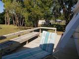 155 Lazy River Road - Photo 21