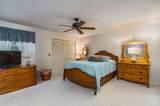 2429 Scarlet Oak Court - Photo 19