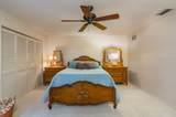 2429 Scarlet Oak Court - Photo 20