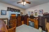 2429 Scarlet Oak Court - Photo 23