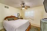 2429 Scarlet Oak Court - Photo 24