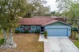 2429 Scarlet Oak Court - Photo 29