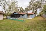 2429 Scarlet Oak Court - Photo 30