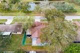 2429 Scarlet Oak Court - Photo 31