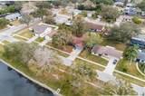 2429 Scarlet Oak Court - Photo 4