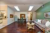 2429 Scarlet Oak Court - Photo 7