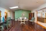 2429 Scarlet Oak Court - Photo 8