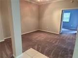 1064 Tamiami Trail - Photo 35