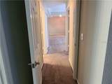 1064 Tamiami Trail - Photo 44