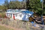 700 Osceola Road - Photo 1