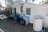 700 Osceola Road - Photo 20