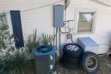 700 Osceola Road - Photo 22