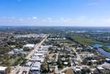 700 Osceola Road - Photo 28
