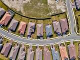 5263 Morey Farms Loop - Photo 40