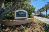 11928 Oak Ridge Drive - Photo 4
