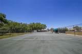 11928 Oak Ridge Drive - Photo 61