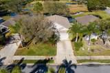 5012 Elmhurst Lane - Photo 3