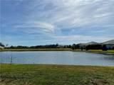 7712 Sandhill Lake Drive - Photo 3