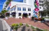 127 Pineapple Avenue - Photo 1