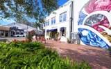 127 Pineapple Avenue - Photo 3