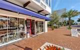127 Pineapple Avenue - Photo 9